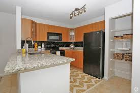 One Bedroom Apartments In Tampa Fl 1 Bedroom Apartments For Rent In Tampa Fl Apartments Com