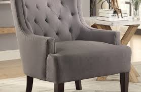 Comfortable Accent Chair Furniture Armless Accent Chair For An Exceptionally Comfortable