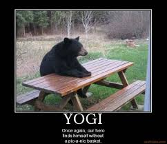 Funny Bear Meme - 207 bear quotes by quotesurf