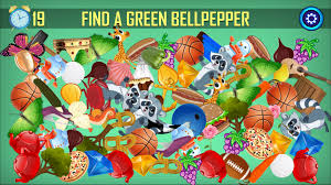 find hidden objects free game android apps on google play
