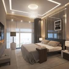 Bedroom Overhead Lighting Ideas Master Bedroom Ceiling Light Ideas Master Bedroom