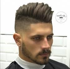 haircut for men near me latest men haircut