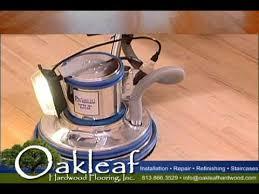 oakleaf hardwood flooring of ta fl