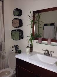 Pinterest Small Bathroom Ideas Home Planning Ideas - Interesting home decor ideas