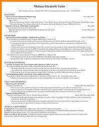 master resume template 7 master resume template new wood