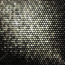 mosaic background u2014 stock vector oliopi 7601331
