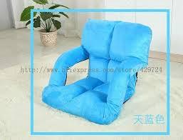 Sofa Bed Lazy Boy by Aliexpress Com Buy Creative Design Lazy Boy Sofa Comfortable