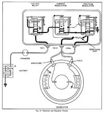 voltage regulator wiring diagram wiring diagram simonand