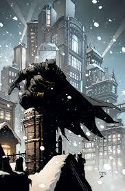 batman batsuit wikipedia