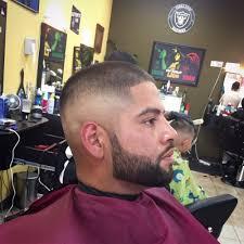 royal cuts 17 photos barbers 4400 47th ave sacramento ca
