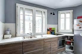 cuisine 10000 euros cuisine 10000 euros contemporain cuisine by mon concept habitation