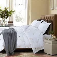 designer sheets and bedding online designer sheets and bedding