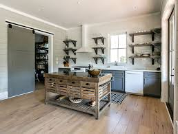 ideas for new kitchen design 8 of the kitchen design trends for 2018