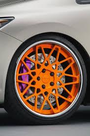 66 best honda civics images on pinterest honda s car and honda