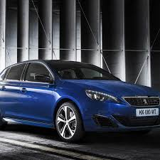 peugeot used cars peugeot used cars bahamas used peugeot cars for sale