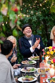 how to come out as a feminist at thanksgiving broadly