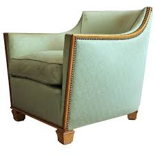 Armchair Designs 88 Best Design Art Deco Armchairs Chairs Images On Pinterest