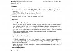 Nanny Resume Sample by Download Nanny Resume Samples Haadyaooverbayresort Com