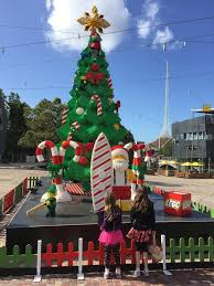 5 free fun christmassy things to do in melbourne with kids