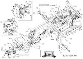 john deere 425 wiring schematic by agsales issuu wiring diagrams