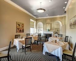 morgan dining room clarion hotel morgan morgantown wv 127 high 26505