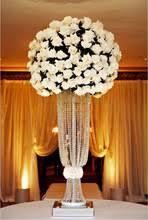 Silver Vases Wedding Centerpieces Popular Silver Vases For Wedding Centerpieces Buy Cheap Silver