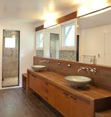 bathroom design boston japanese bathroom lighting japanese bathroom design inspiring