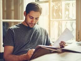 Kaufen Sie Ein Haus Von Der Suche Bis Zum Einzug In Die Mietwohnung Checkliste Für Mieter
