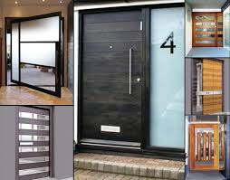 modern entry doors modern entry doors joanne russo homesjoanne russo homes