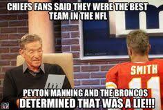 Broncos Suck Meme - chiefs broncos meme broncos best of the funny meme