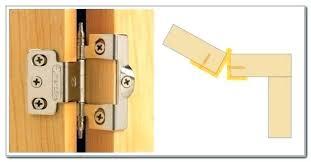 Concealed Hinges Cabinet Doors Cabinet Doors Motauto Club