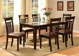 Dining Room Chairs Ebay Dining Room Table And Chairs Gumtree Glasgow Dining Room Table And