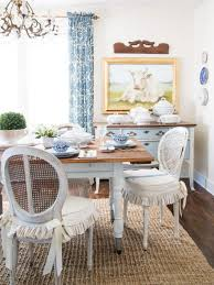 Covered Dining Room Chairs Dining Chairs Wondrous Slip Covered Dining Chairs Photo Stylish