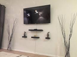 modern furniture in los angeles ca apartment hollywood walk of fame los angeles ca booking com