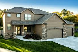 average cost of painting a house exterior exterior house painting