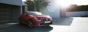 lexus rc 300h 2 5 f sport introducing the lexus rc 300h overview of the rc 300h lexus