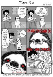 Tuna Sub Meme - tuna sub by recyclebin meme center