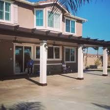 Southern Patio Southern California Patios 555 Photos U0026 173 Reviews Masonry