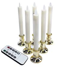 yehuda shabbos candles best candle sets gistgear