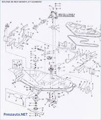 1256 bolens husky wiring diagram wiring diagrams