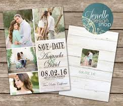wedding save the date postcards rustic wedding save the date postcards designs agency