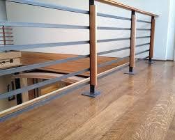 Rift Sawn White Oak Flooring Rift U0026 Quarter Sawn White Oak Flooring
