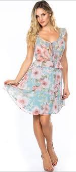 chiffon dress floral chiffon dress dhillon wear