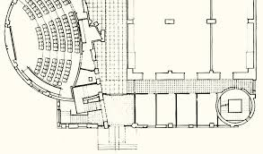 princeton university floor plans architectureexposed com project princeton university bowen