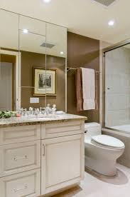 124 best bathroom ideas images on pinterest room bathroom ideas