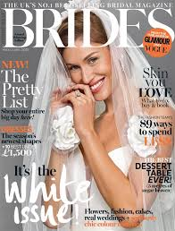 brides magazine brides magazine may june 2015 issue