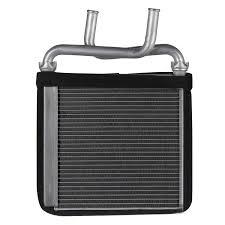 amazon com heater cores heating automotive