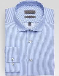 calvin klein royal blue slim fit dress shirt men u0027s slim fit
