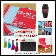 christmas gift ideas mum home design inspirations