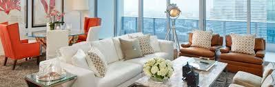 livingroom furniture sale homelegance furniture aico furniture furniture